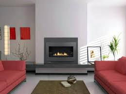 fireplace vent free gas fireplace corner unit fireplaces safety unvented logs home depot ventless decoration gecalsa