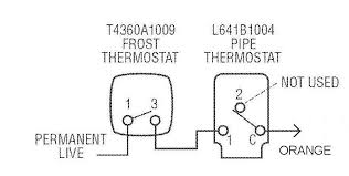 imit pipe thermostat wiring diagram imit image wiring diagram for a pipe thermostat wiring diagram on imit pipe thermostat wiring diagram