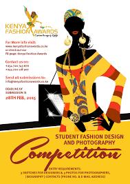 Fashion Designer Advertisement Fashion Awards Disqus Fashion