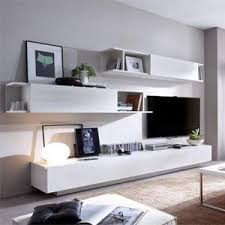 contemporary living room furniture.  Contemporary Customisable Living Room Furniture Match To Your Home Decor And Contemporary Living Room Furniture
