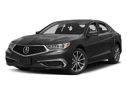 2018 acura price. modren acura 2018 acura tlx base price fwd v6 pricing side front view and acura price