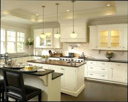 corner kitchen pantry examples awesome aid corner kitchen pantry cabinet dimensions freestanding white l guitar toilet