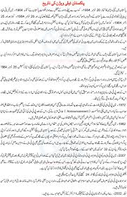 it ilm com news entertainment tips health tips islamic   television history in urdu