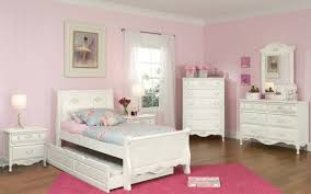 ... Bedroom, Cool Little Girl Bedroom Furniture Teenage Bedroom Furniture  For Small Rooms With Double Beds ...