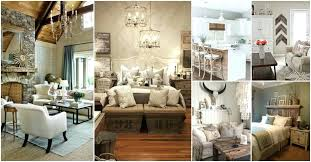 decorations best 25 shabby chic wall decor ideas