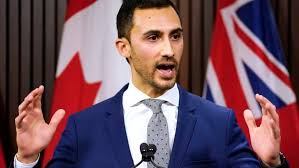 The following 2 files are in this category, out of 2 total. Ontario Backs Down On Increasing Class Sizes E Learning In Teacher Negotiations Cbc News