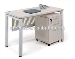 office table models. Computer Table New Models Design Standard Size Office O