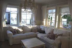 Ideen Wohnzimmer Wohndesign