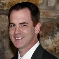 "9 ""Michael Skahan"" profiles | LinkedIn"