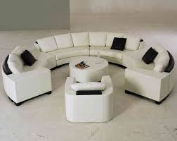 Round Sofa Chair Living Room Furniture Round Sofa Chair Living Room Furniture Living Room Set