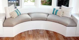 down cushion down cushions down