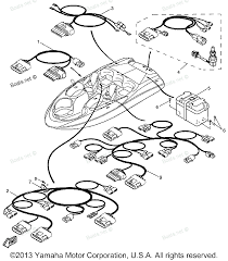 Awesome mey ferguson 240 wiring diagram contemporary best image