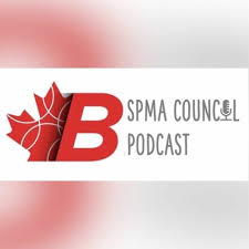 A virtual museum of sports logos, uniforms and historical items. Episode 14 Jared Mcguirk Of The Oilers Entertainment Group By Spma Council