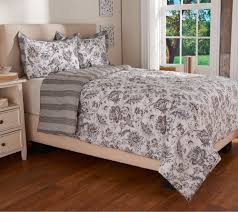 Incredible Qvc Bedroom Set Destiny Bedding For The Home Q V C Com ...