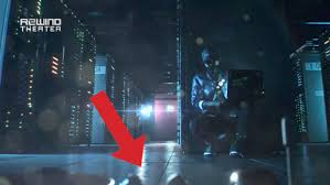 watch dogs 2 trailer. Exellent Watch For Watch Dogs 2 Trailer