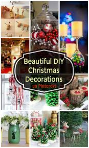 22 beautiful diy decorations on celebration all about