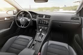 2018 volkswagen beetle interior. unique interior 19  26 throughout 2018 volkswagen beetle interior
