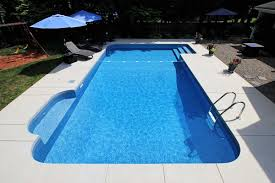in ground swimming pool. #RT1 #RT2 In Ground Swimming Pool T
