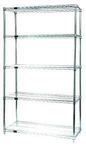 5 shelf storage rack 5 shelf storage rack gorilla rack 5 shelf storage rack 5 shelf stationary rack 5 shelf whalen 5 shelf storage rack instructions