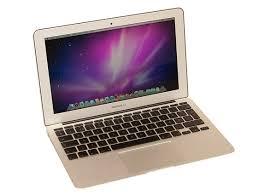 macbook kannettava tietokone