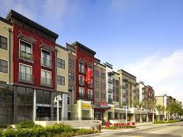 apartment building exterior colors. apartment building exterior colors o