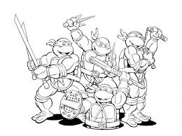 Small Picture Ninja Coloring Pages Lego Ninja Coloring Pages 73 About Remodel