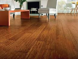 laminate wooden flooring ac3 and ac4