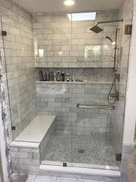 Master Shower Design Ideas 44 Beautiful Bathroom Shower Remodel Ideas Bathroom