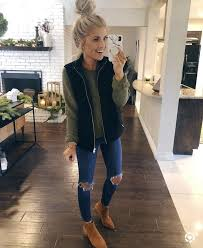Pin by Alexis Barrick on Style   Simple winter outfits, Edgy ...