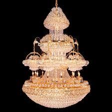unique rose gold chandelier for view laiting inside ideas 10