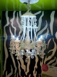 locker chandelier wayfair light fixtures wayfair chandeliers