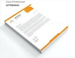 Microsoft Office Letterheads High Price Letterhead Vector Download Ms Word Letterhead