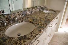 Undermount Bathroom Sink eBay