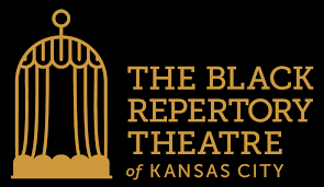 About Brtkc The Black Repertory Theatre Of Kansas City