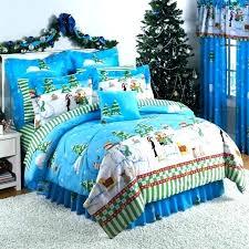 teenage bedspreads