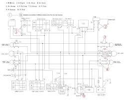 the pegged legged kikker Kikker 5150 Wiring Diagram Kikker 5150 Wiring Diagram #2 kikker 5150 wiring diagram needed to run