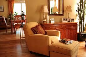 house of floors gallery floors flooring laminate hardwood hardwood floors