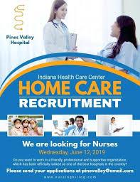 Recruitment Brochure Template Recruitment Flyer Template