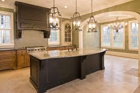 affordable stoneworks granite countertop affordable stoneworks granite countertop