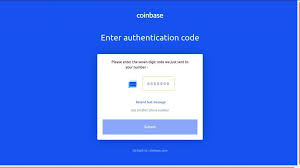 Coinbase is one of the biggest cryptocurrency companies around, supporting over 100 countries, with more than 30 million customers around the world. How To Create A Coinbase Account