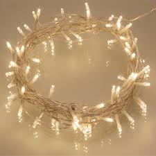diy decorative led outdoor string lights romantic wedding
