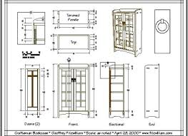 drawing furniture plans. Drawing Furniture Plans Drawings In Free Download  Program For . I