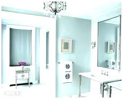bathroom ceiling paint finish best for ceilings flat home ba