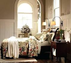 colonial bedroom ideas.  Bedroom Colonial Bedroom Decor Four Post Bed In Dark Wood  Decorating Style   Intended Colonial Bedroom Ideas T