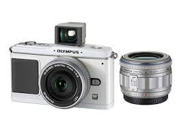 Обзор <b>Olympus PEN</b>: тест и сравнение <b>фотоаппарата</b> с другими ...