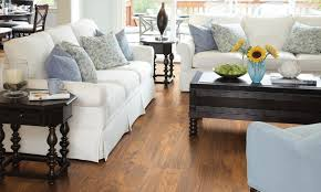 Wood floors in living room Contemporary Tips On Keeping Furniture From Scratching Wood Floors Living Room Overstock Tips On Keeping Furniture From Scratching Wood Floors Overstockcom