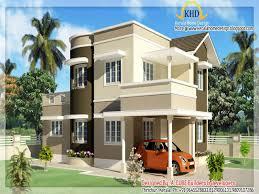 emejing exterior home design in india ideas interior design
