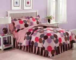 52 best bed sheets images on Pinterest Bedroom ideas 34 beds and