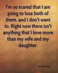 Love My Daughter Quotes I Love My Daughter Quotes Why I Love My