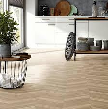 Bausparkasse schwäbisch hall bekommt ca 700 qm neuen vinyl bodenbelag von gerflor in der qualität creation 70 das design deep forest. Design Floor Lvt In Holzoptik